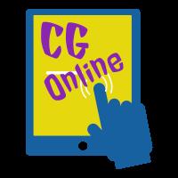 CG Online