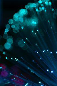 Hvad er fordelene ved at bruge internettet?